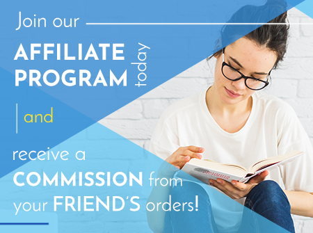 affiliate PrimeDissertation discount