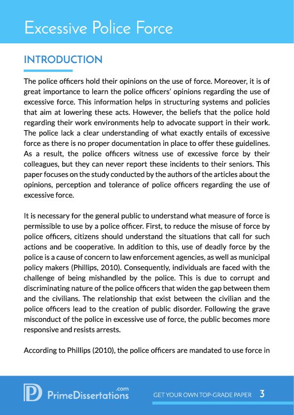 ielts essay writing structure hidden arguments