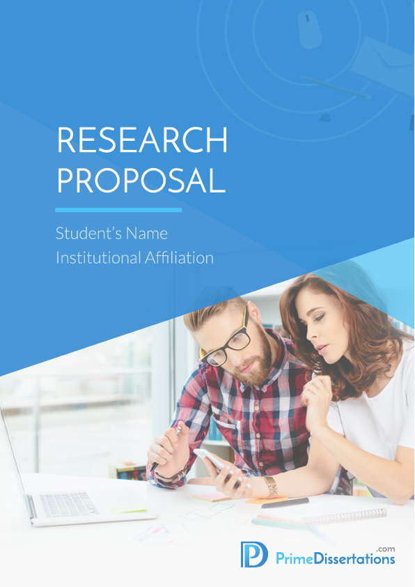 buy a research proposal paper