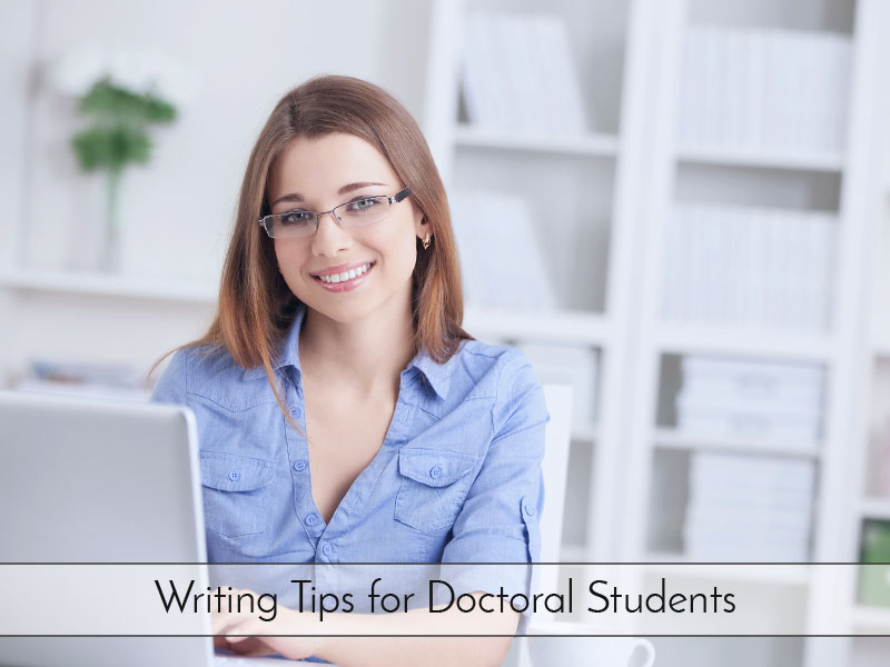 how to write a introduction for dissertation How to write a dissertation or bedtime reading for people who do not have time to sleep to the candidate: write the introduction next finally, complete an abstract.