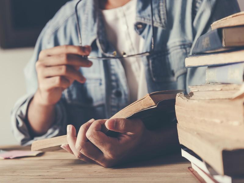 writer help online