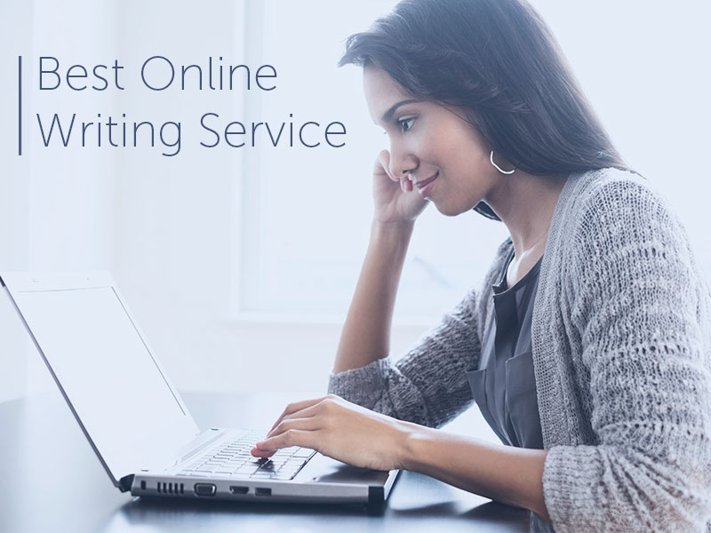 Best-Online-Writing-Service