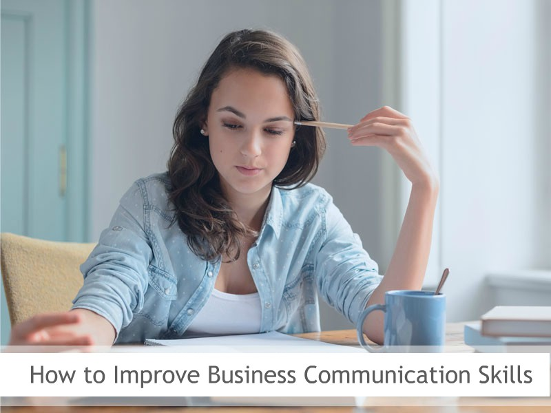 Improve-Business-Communication-Skills