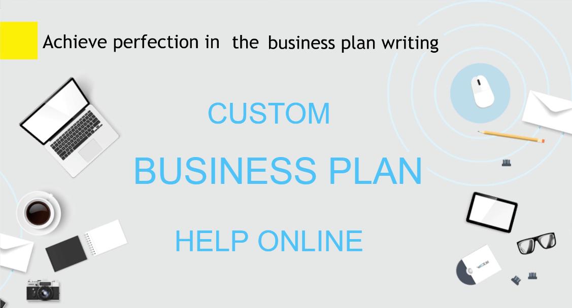 cheap business plan writers