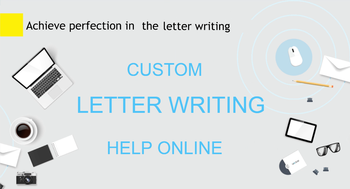 vip writing services