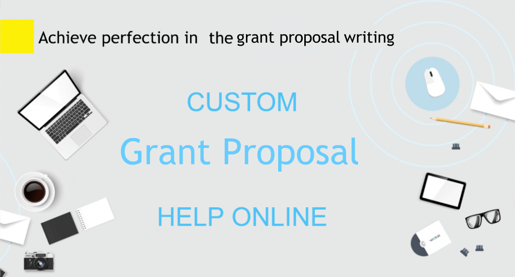 Affordable business grant writing services
