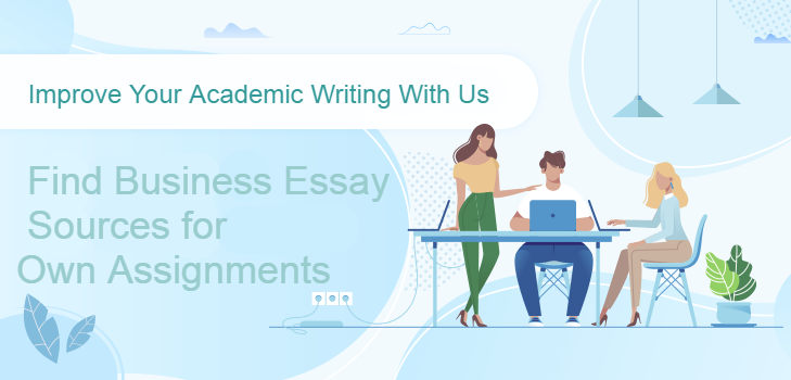 What Is A Thesis Statement For An Essay  Essays For Kids In English also Modest Proposal Essay Ideas Sample Business Essay Most Sample Business Plan High School  English Debate Essay